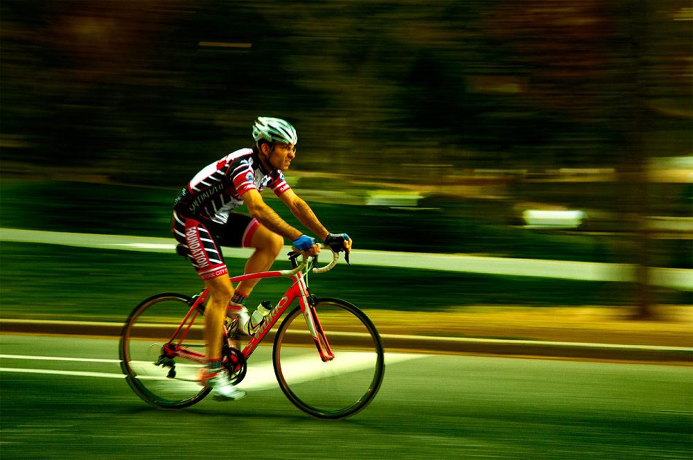 Cykelbilden