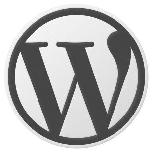 wordpress-logo-grey-jumbo
