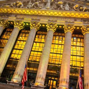 Tweetup New York City May 2013