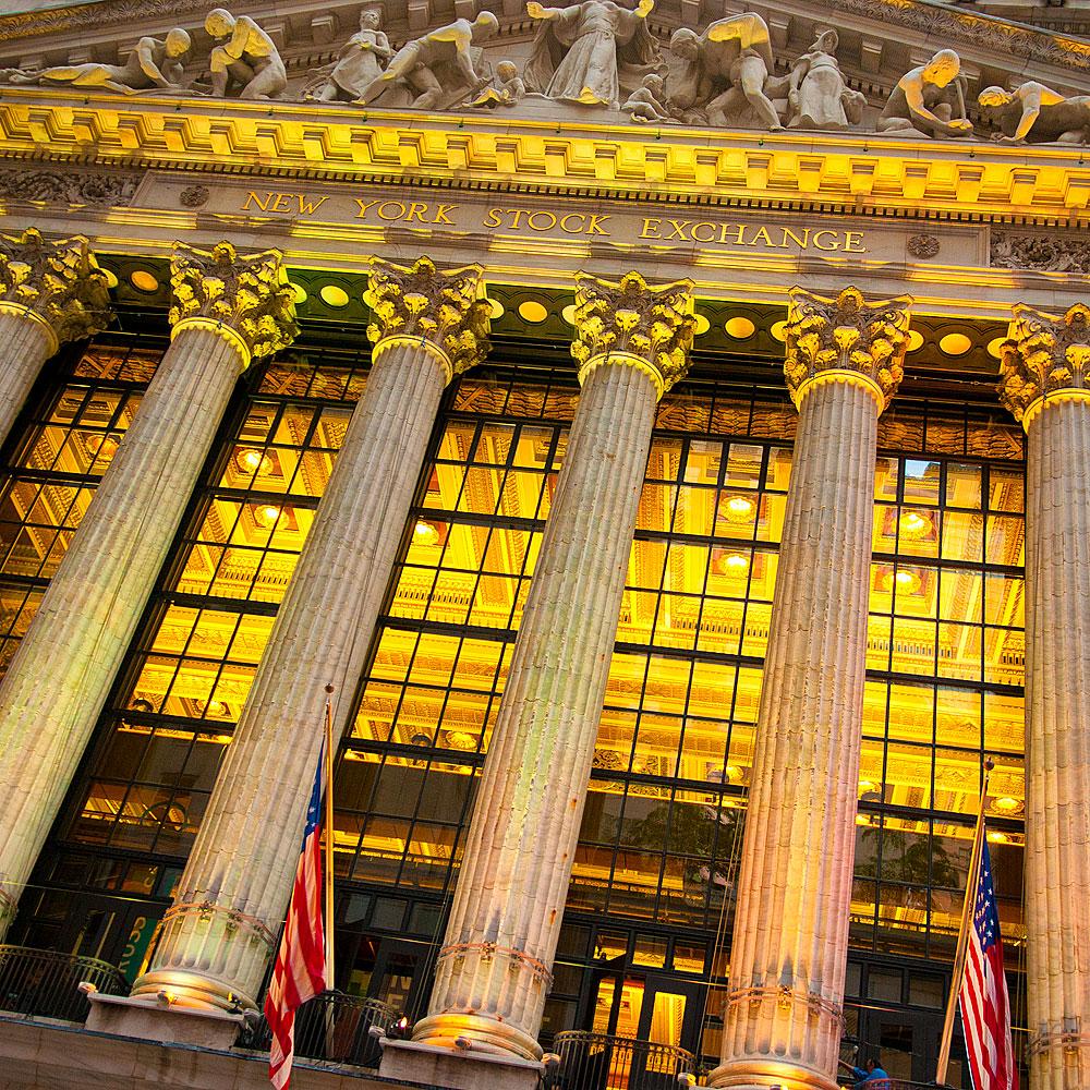 Tweetup NYC 2013 MAY #tweetupNYCse