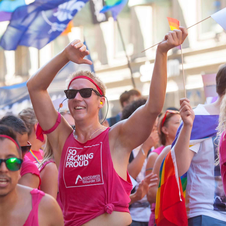 pride_proud