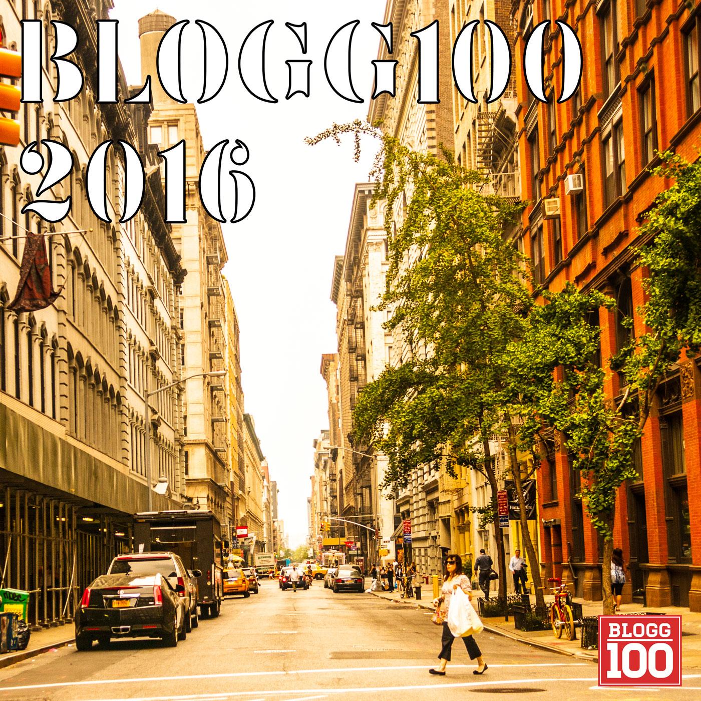 Amorteringskravet är ogenomtänkt  #blogg100