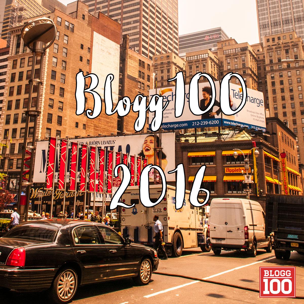 Stockholm, en stor stad, ingen storstad. #blogg100 #fb