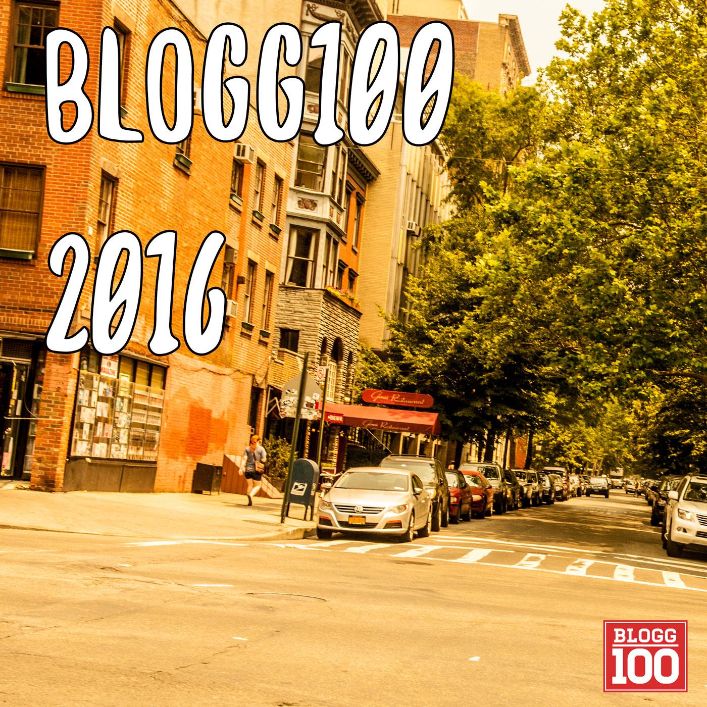 Ettor och nollor jobbar jag med!  #blogg100