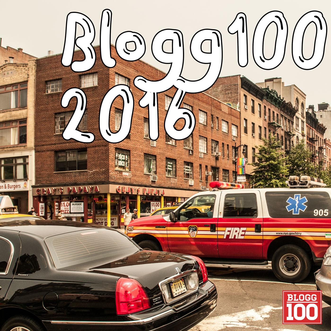 G-Star Raw är en unik butikskedja  #blogg100