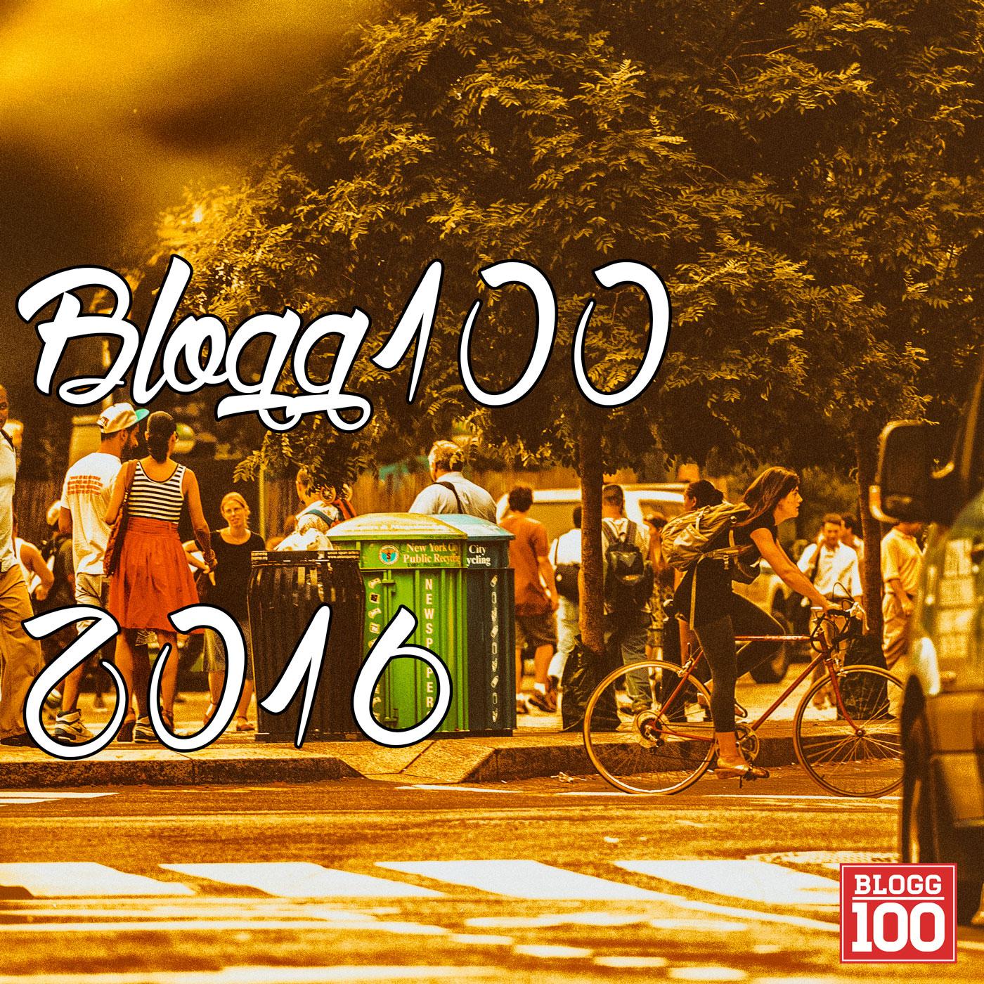 Bästa hamburgaren i Stockholm!  #blogg100