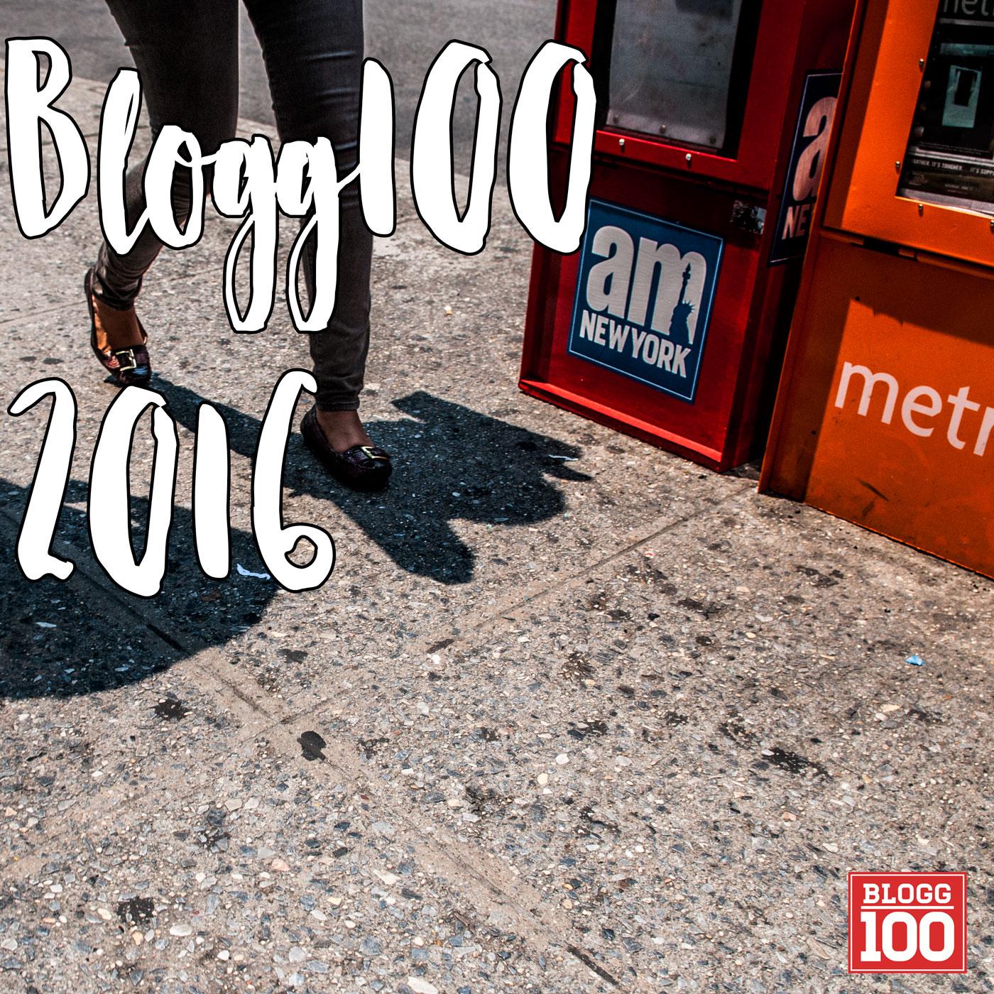 Polisverksamheten bör vara kommunal  #blogg100