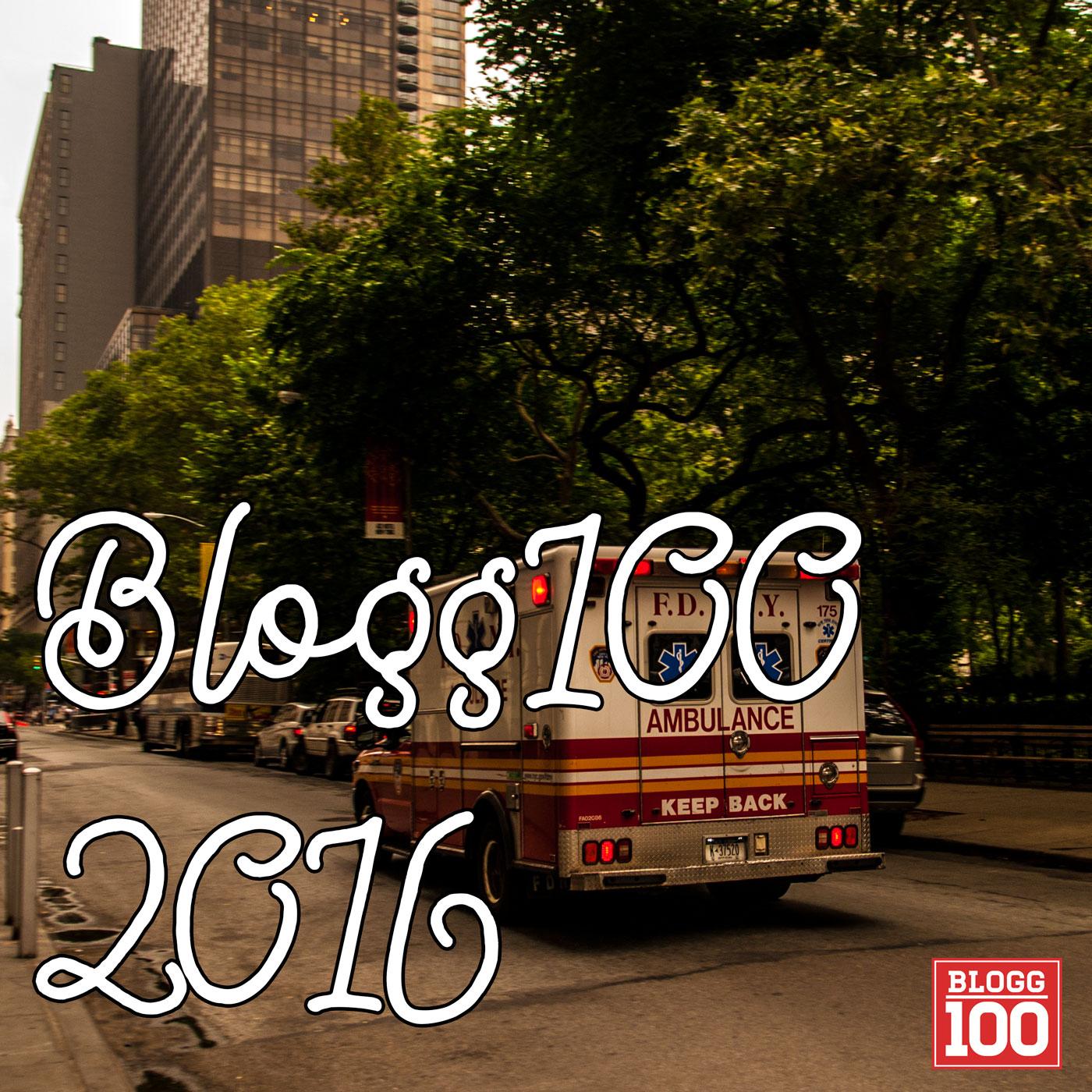 Vuxna människor på gymmet #blogg100