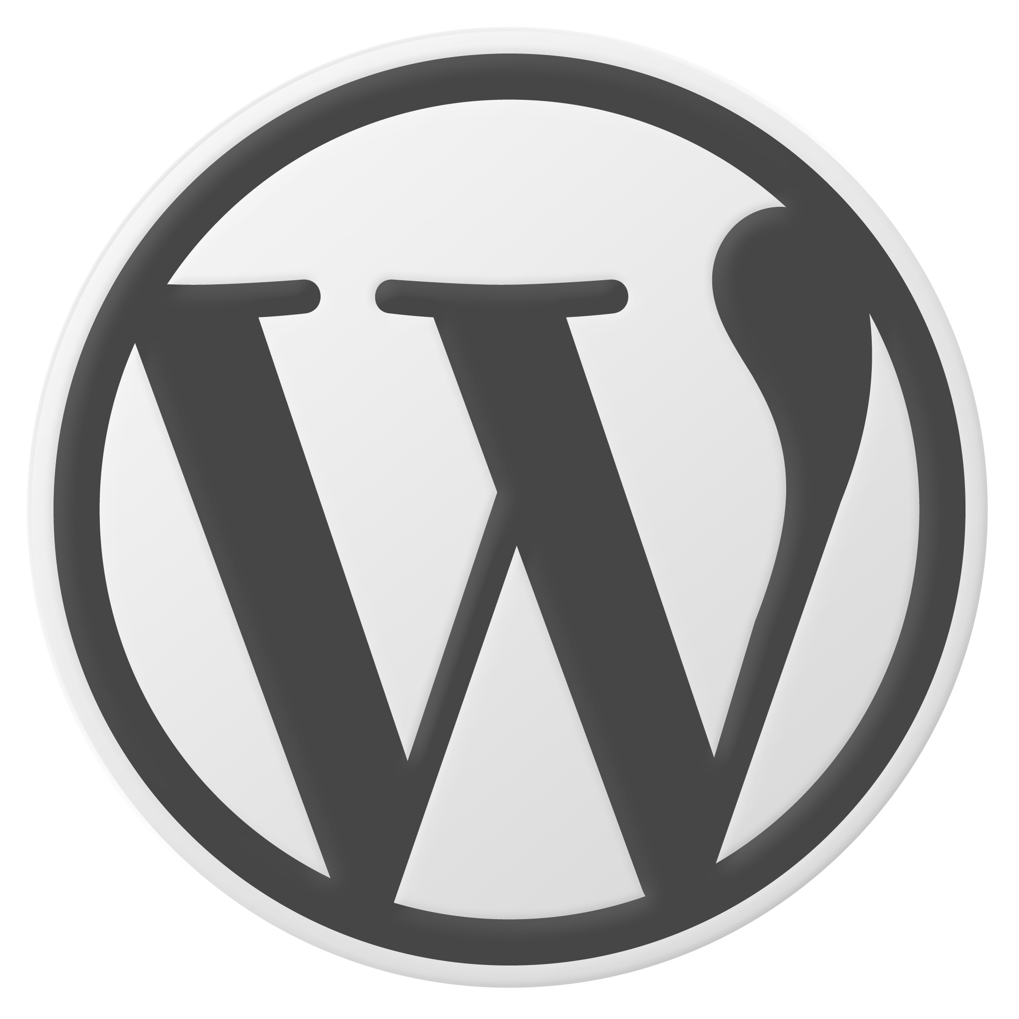 WordPress som CMS för en bank, går det? Ja, visst går det! #wpse