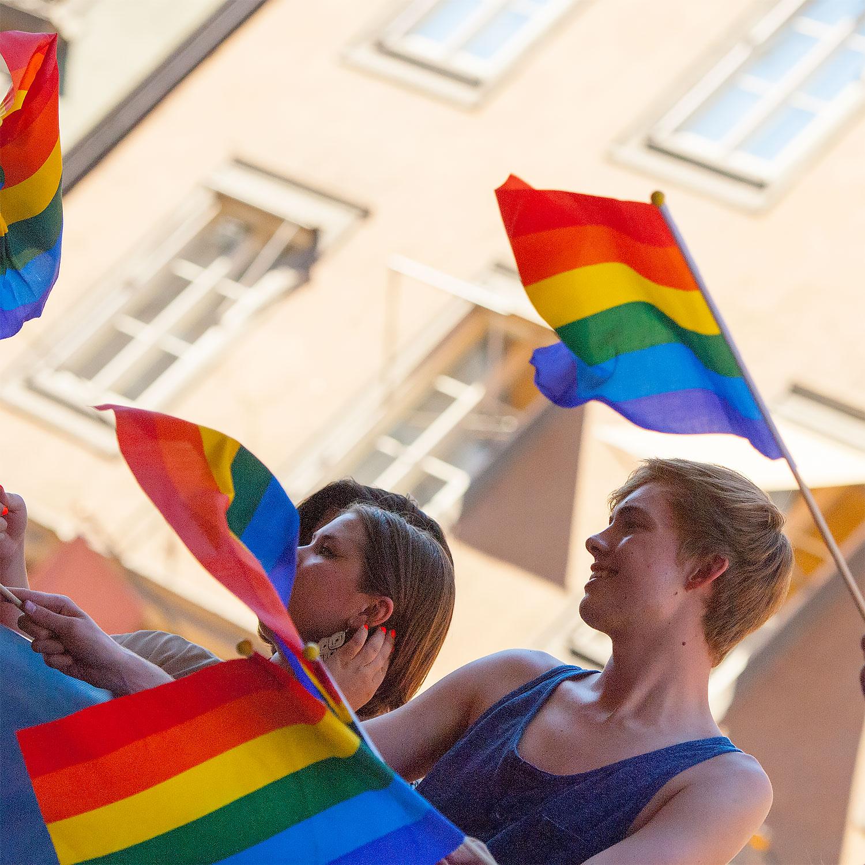 pride_pride_pride