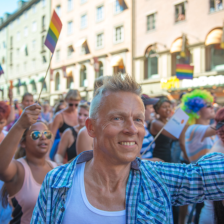 pride_smile